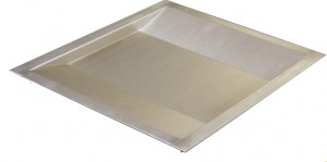 Post Office Shallow Tray